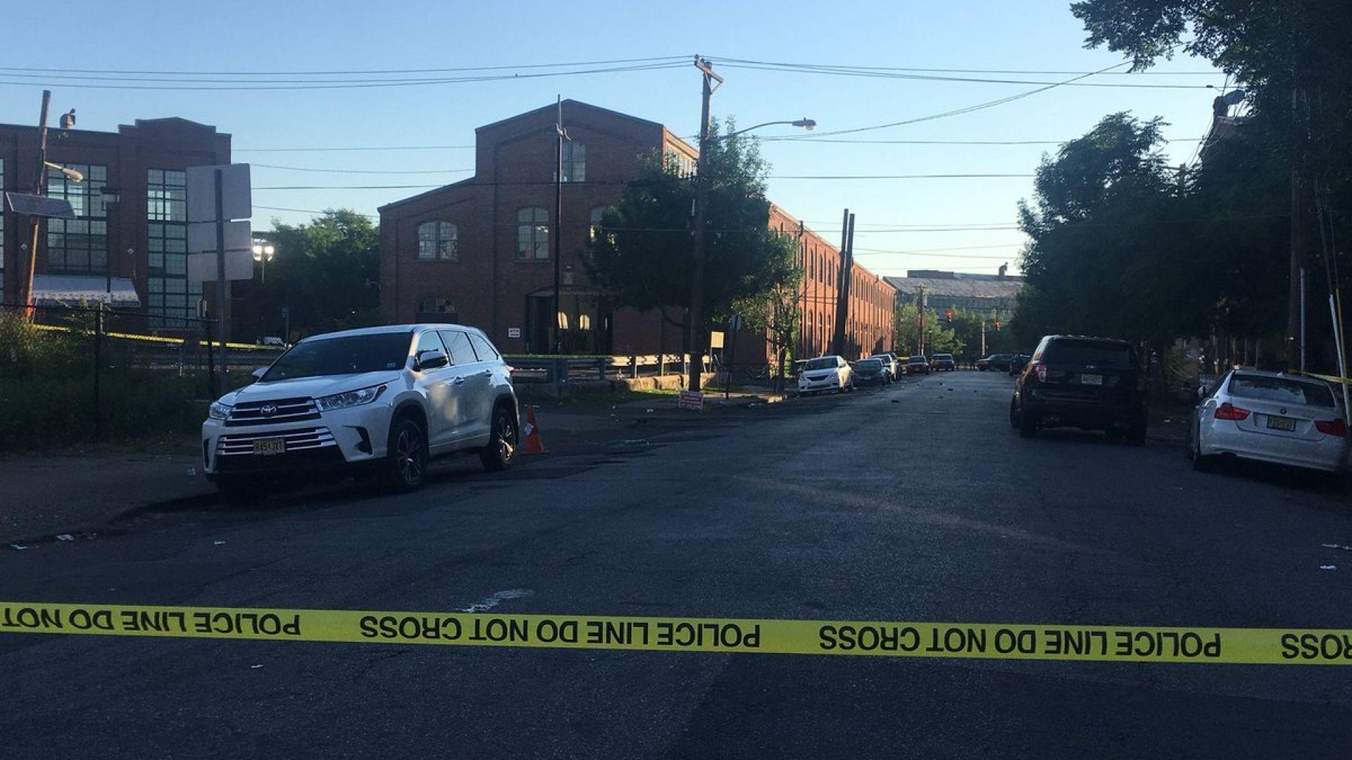 Стрелба на изложба в САЩ, 20 души са пострадали