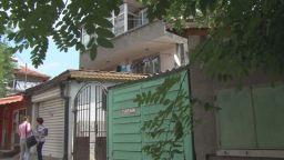 Жестоко убийство на млада жена в Айтос