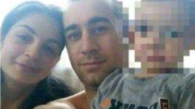 Окончателно: 25 години затвор за Теньо от Айтос, убил приятелката си