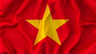 Хиляди протестират срещу чуждите инвестиции във Виетнам