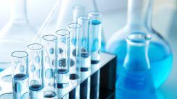 Учени откриха ген, който отговаря за зависимостта от кокаина