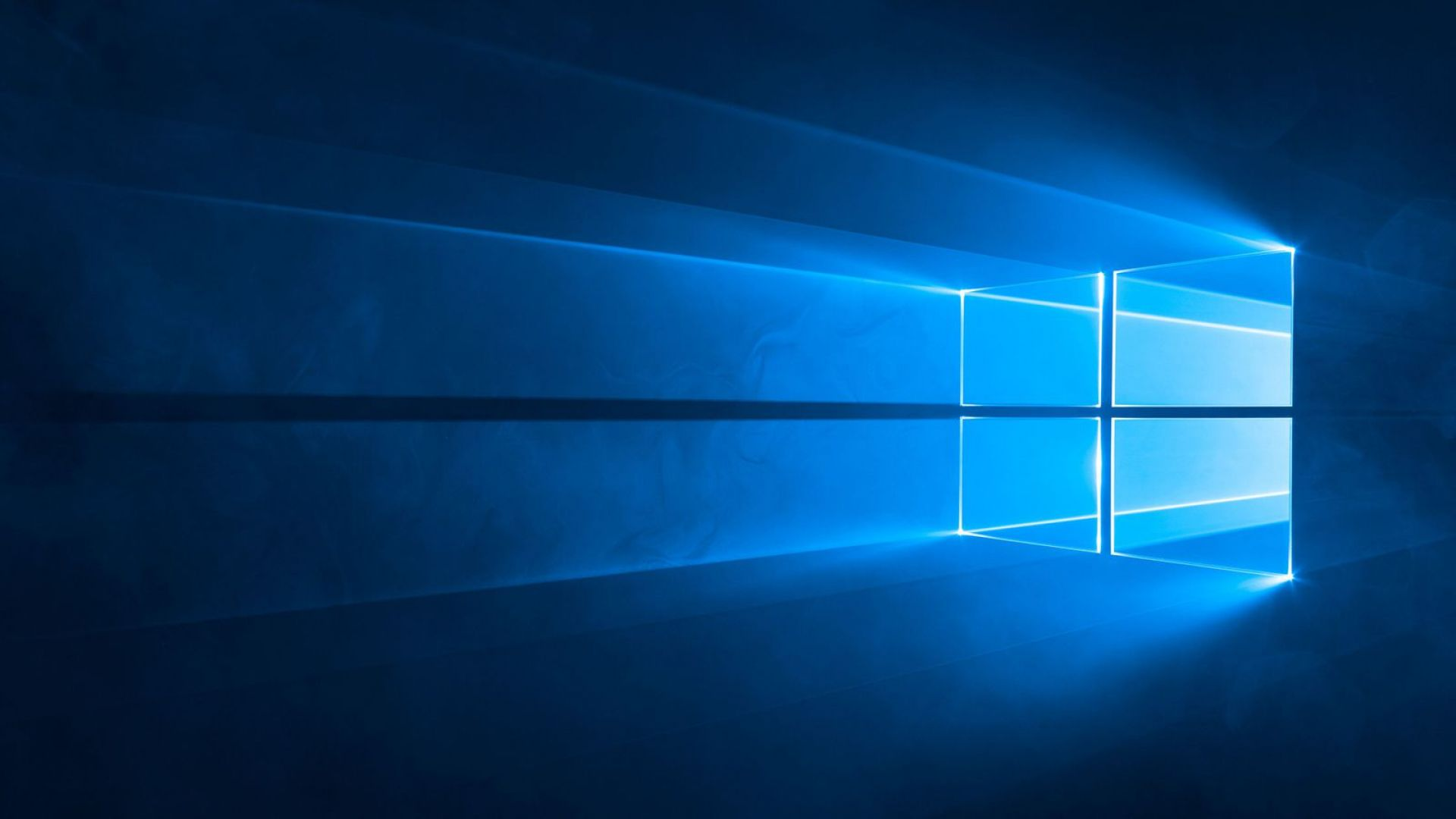 Windows 10 престана да расте