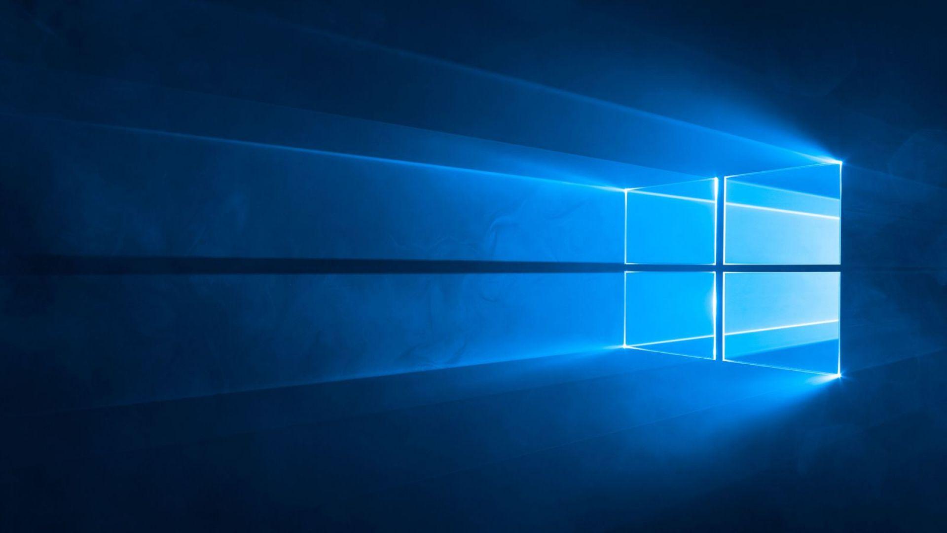 Windows 10 стана операционна система №1
