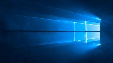 Какво знаем за очаквания нов дизайн на Windows 10