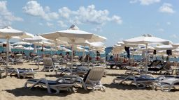 Румен Драганов: Почивката през лятото поскъпва до 11%