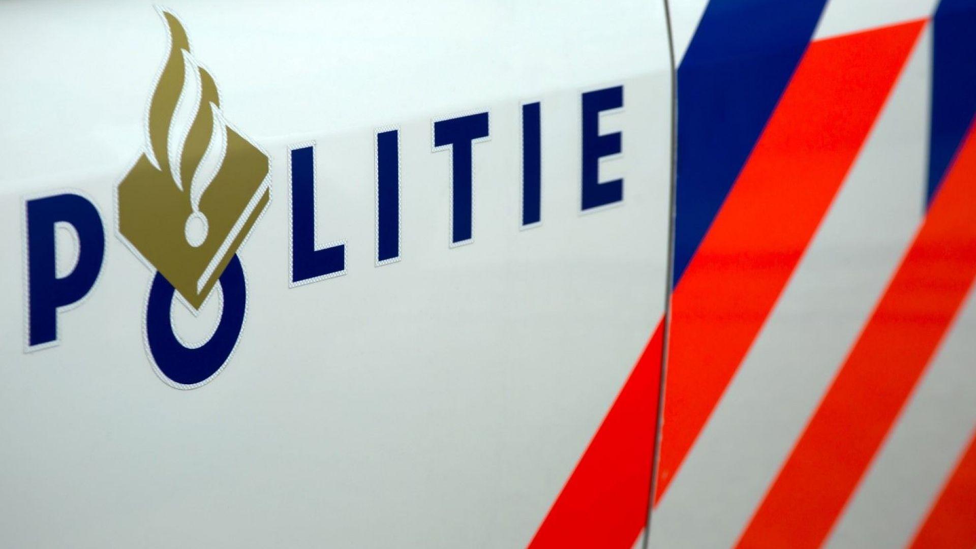 Задържаха шофьора на микробуса, блъснал хора близо до музикален фестивал в Холандия
