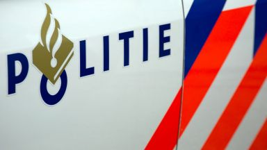 Два трупа са открити в кино в Холандия, разследват убийство