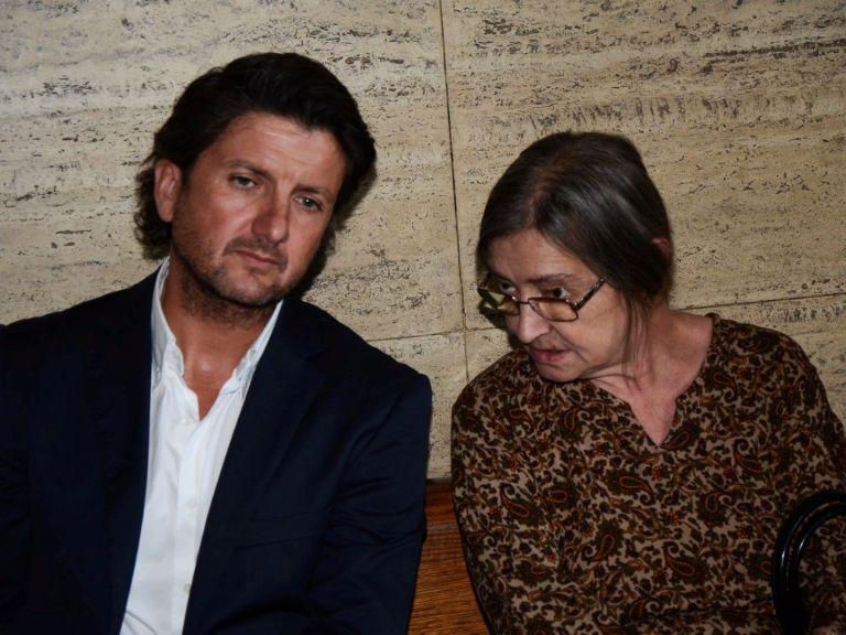 Съдът върна на прокуратурата делото срещу Боршош