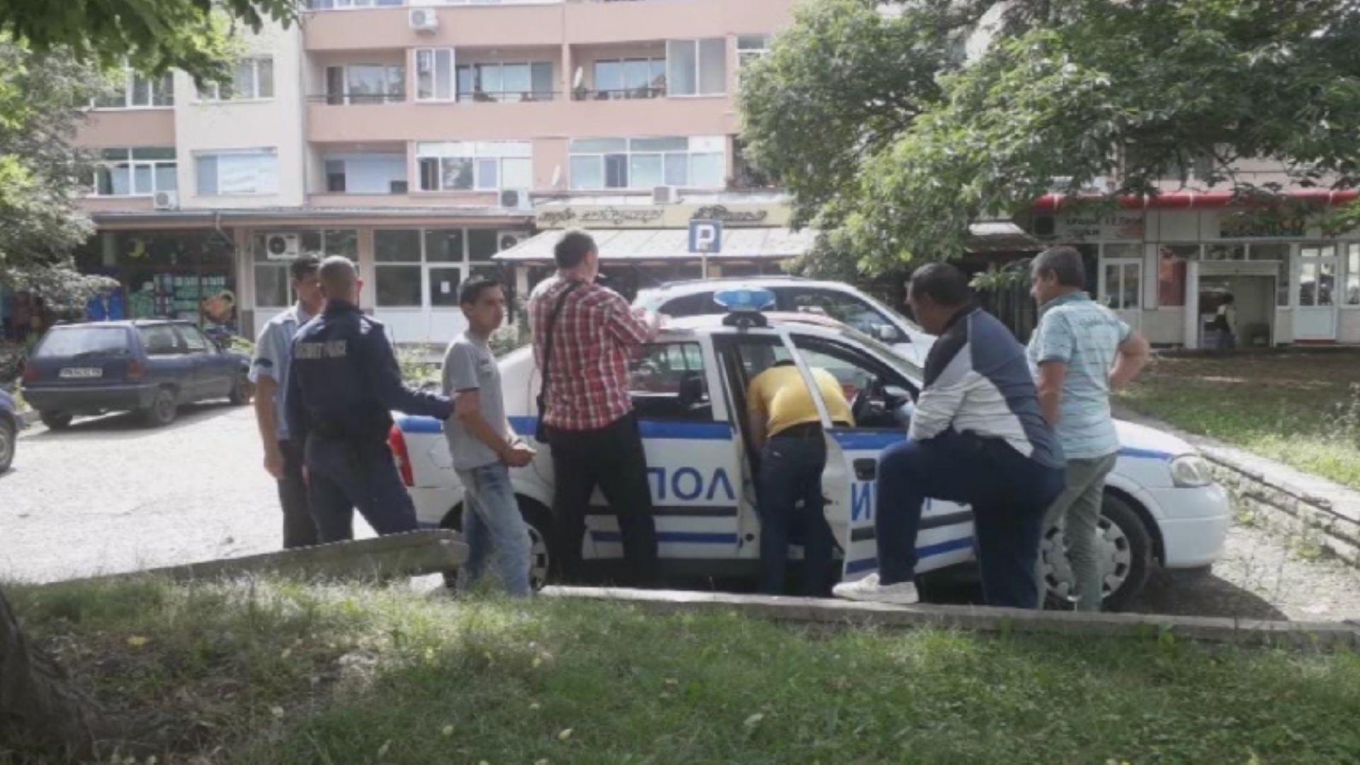 """""""Подписка"""" за кмета на Войнягово, взел 150 лв. подкуп"""