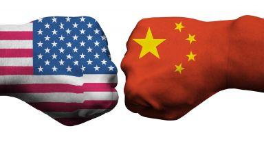 Тръмп заплаши Китай с огромни мита