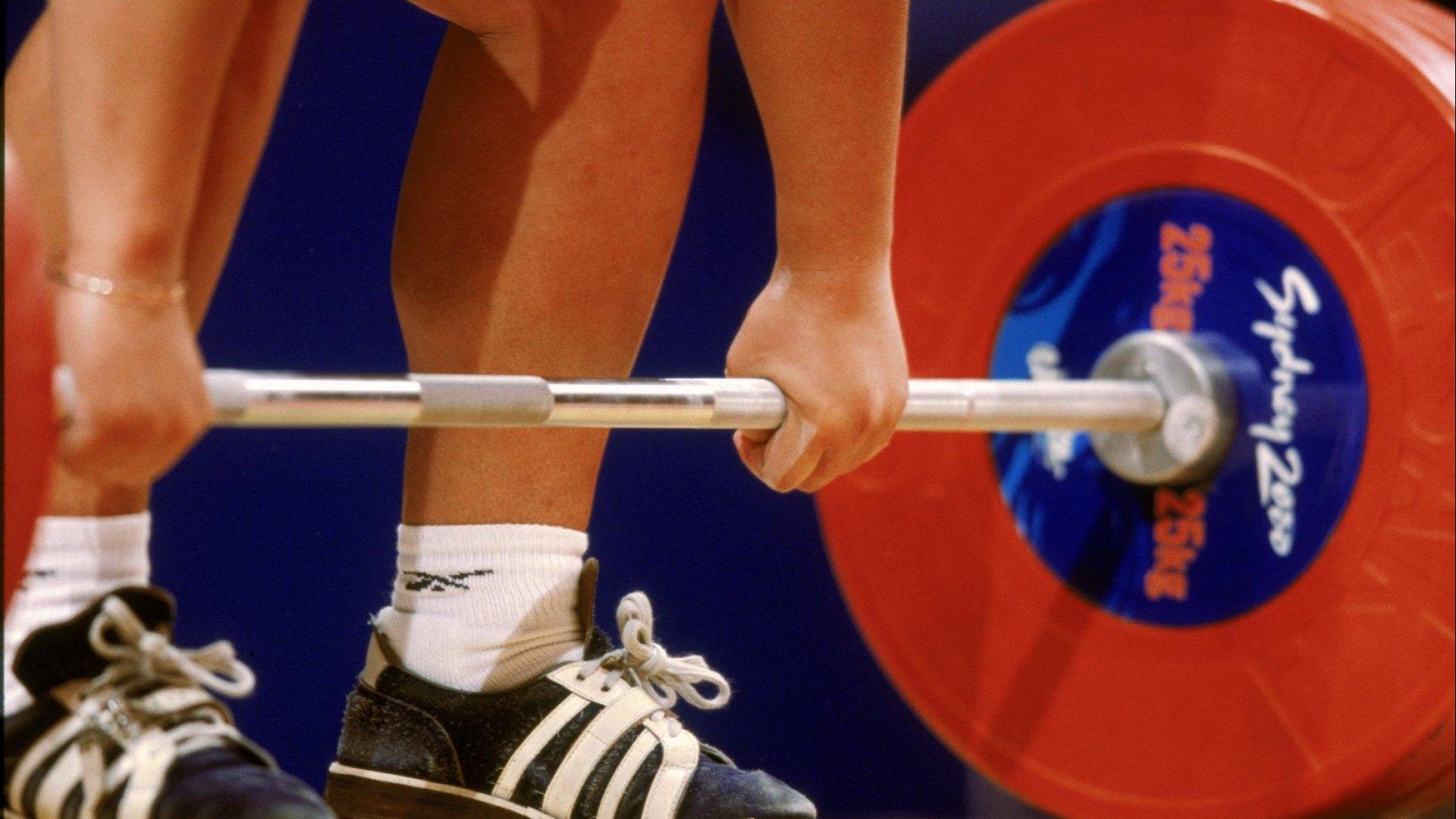Руските щанги платили 5 милиона долара подкуп за протекции при допинг проверки