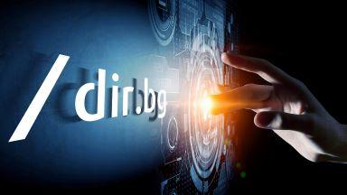 Ройтерс оцени Дир.бг като ТОП онлайн бранд