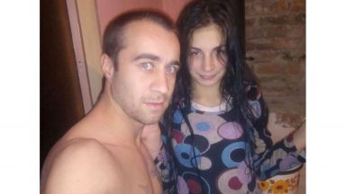 Теньо, който уби Ивета: Много я обичах, нека остана в ареста