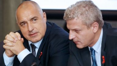 Борисов ще бъде разпитан по делото срещу Москов