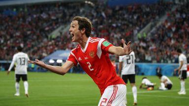 Руските национали дали 300 допинг проби за 2018 г.