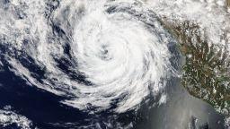 Започва силен сезон на ураганите