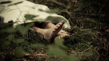Убита жена и обесен мъж са открити в гора в Разградско