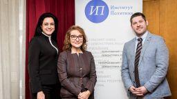 Скандалът с Калина Крумова и Антоанета Христова влиза в парламента