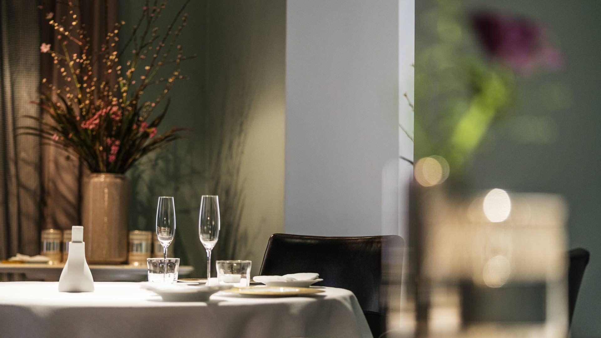Избраха най-добрия ресторант в света за 2018 г.