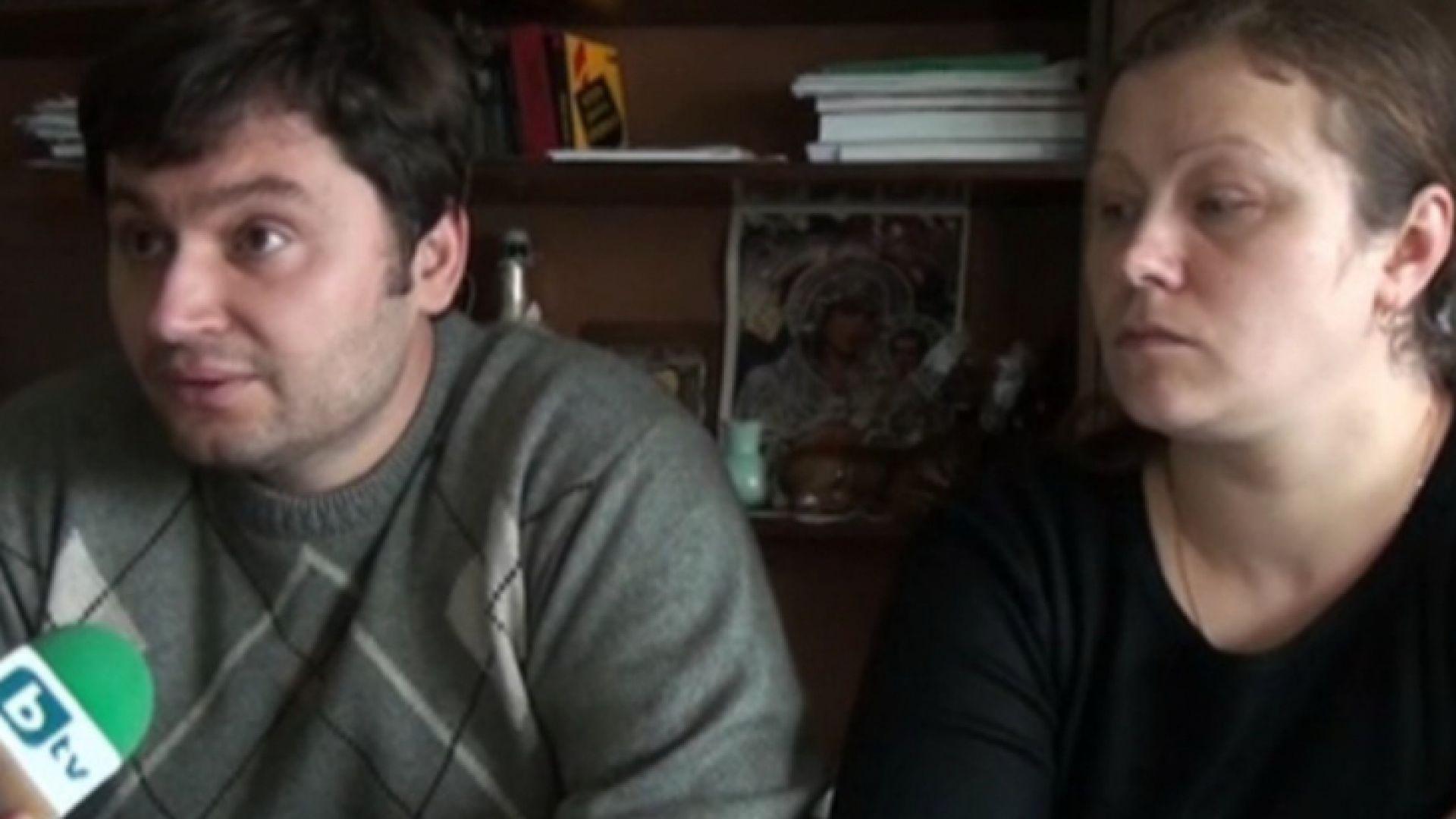 Д-р Димитър Стайков:  Три години държахме трупчето на детето си в моргата, да чака правосъдие