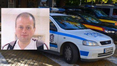 Млад софиянец изчезна безследно, още търсят и изгубената жена