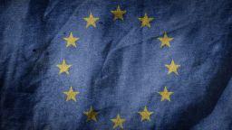 ЕС въвежда спорни правила за интернет