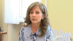 Организации на хора с увреждания се обявиха против оставката на зам.-министъра