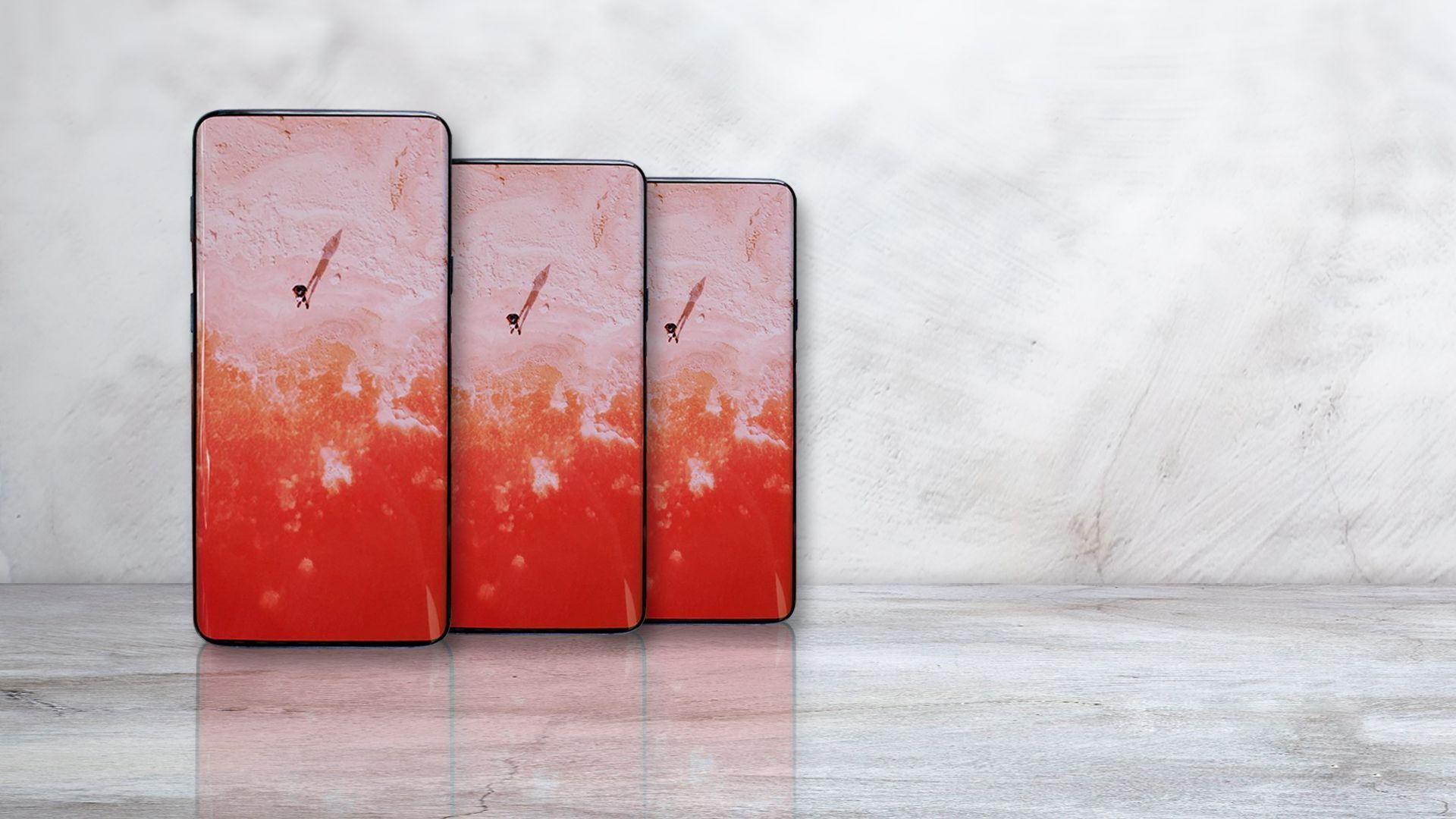 Още инфо за Samsung Galaxy S10