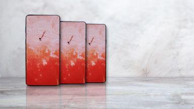 Samsung Galaxy S11 ще може да заснема 8K видео