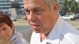 Шефът на синоптиците пред Dir.bg: Премиерът спря финансовата проверка на БАН в НИМХ, назначи одит
