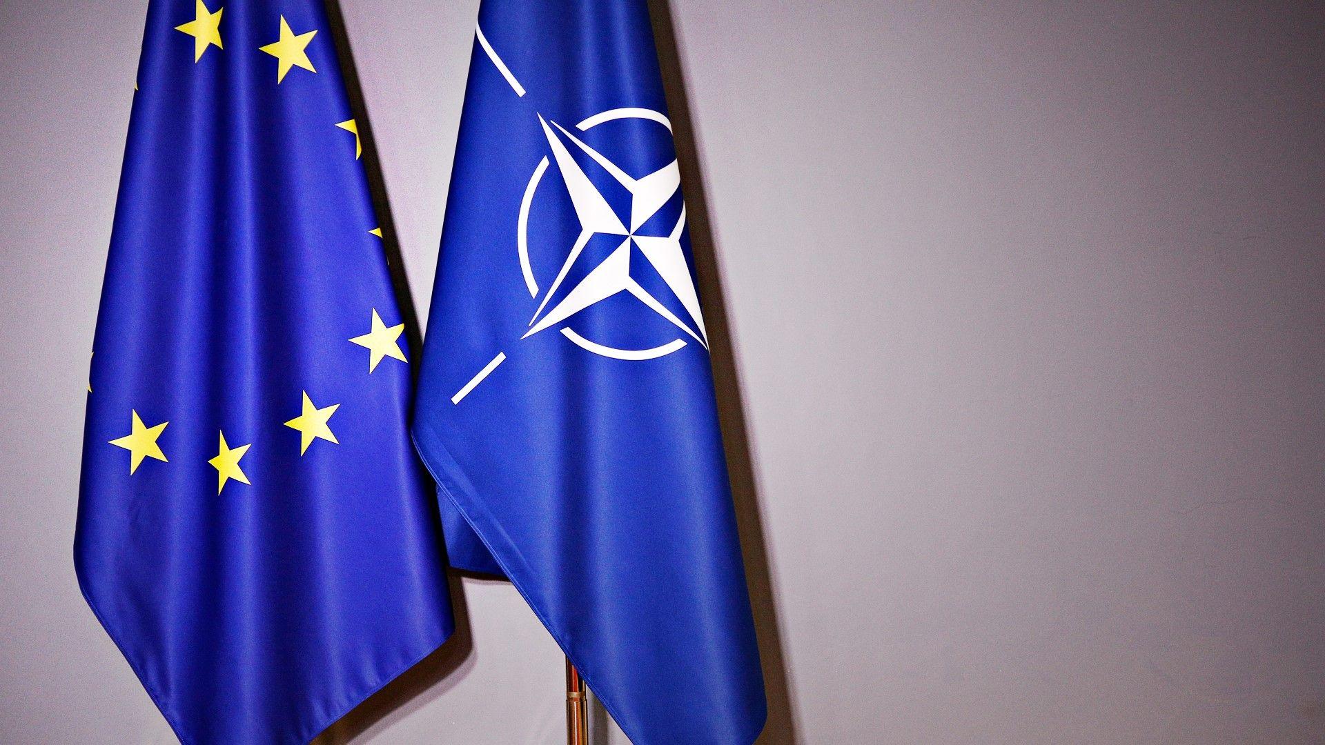Близо 80% от сърбите са против членство в НАТО
