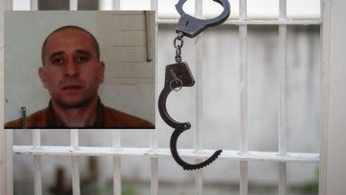 Поредният избягал затворник още не е открит, имал е съучастник