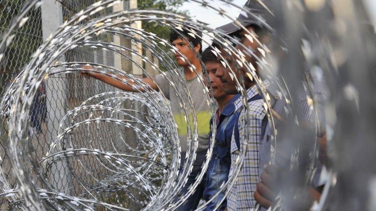 Поне 16 страни ще участват в срещата за миграцията в неделя в Брюксел
