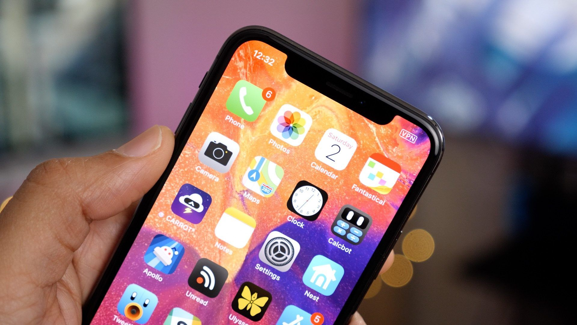 Множество приложения за iPhone продават вашите данни