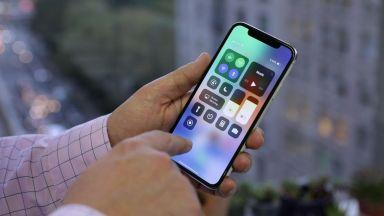 iPhone става по-скъп заради търговската война между САЩ и Китай