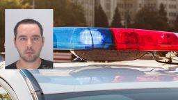 Издирват 35-годишен варненец, изчезнал на 16 юни