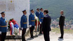 Вучич разписа три пъти по-голям бюджет за българските медии в Сърбия