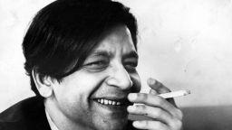 """""""Завой на реката"""" на Нобеловия лауреат В. С. Найпол излезе на български"""