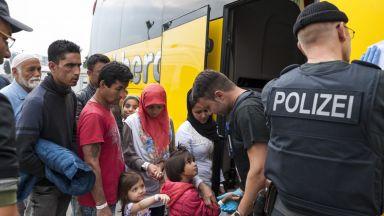 Баварският премиер: Германия е на кръстопът