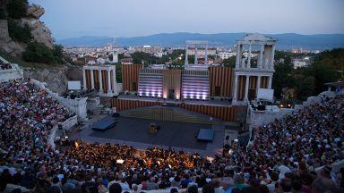 """Премиерата на """"Мадам Бътерфлай"""" открива """"Opera Open"""" в Пловдив"""