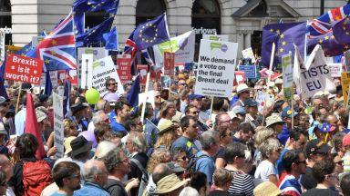 Защо ЕС да търпи една страна, която не знае какво иска