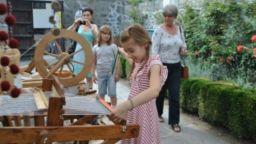 В Пловдив започва Седмица на занаятите