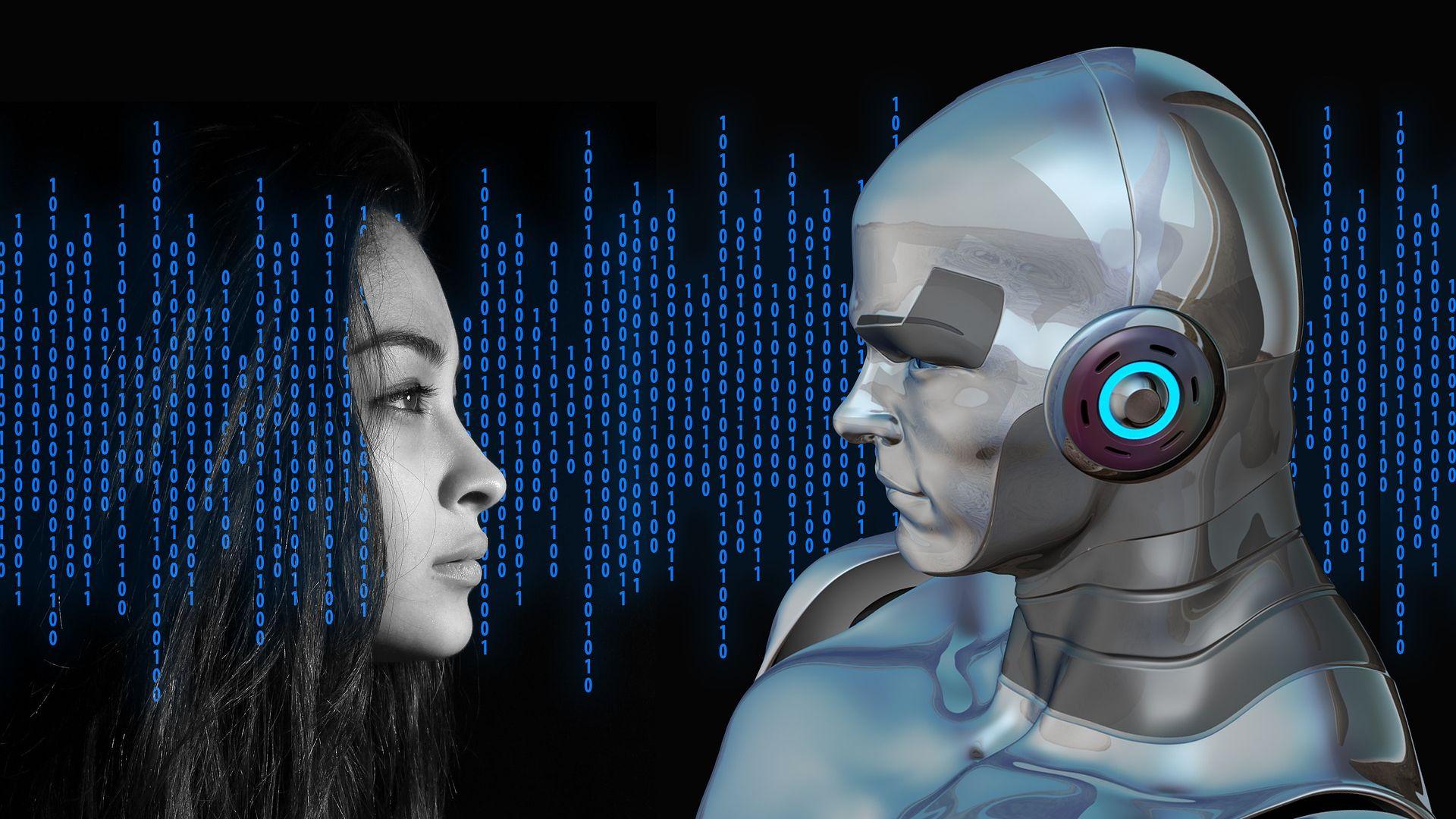 Изкуствен интелект печели спорове с хора