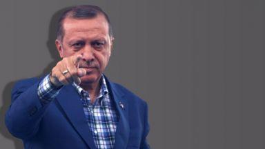 Наредби за сигурност ще сменят извънредното положение в Турция