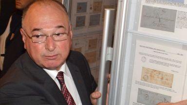 БСП изключи само Спас Панчев от парламентарната група