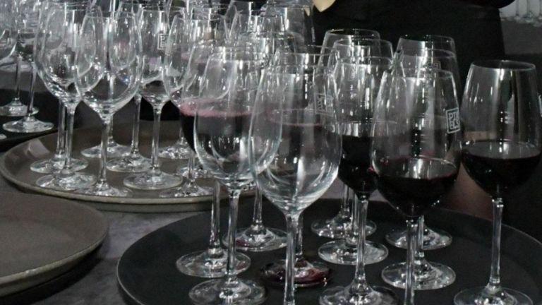 Най-старото вино в света се пази във Варна