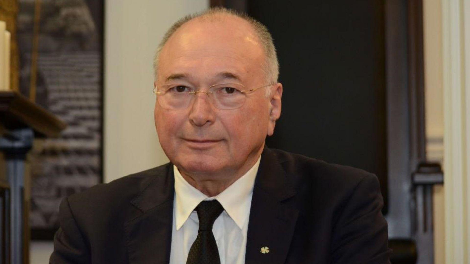 Спас Панчев: Аз и Димитър Георгиев оставаме независими депутати