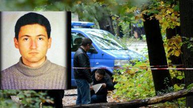 Убийците, прочиствали Борисовата градина от гейове, влязоха в затвора