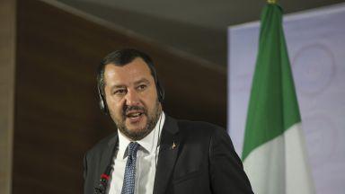 Италия омаловажи понижаването на кредитния си рейтинг