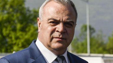 Зам.-вътрешният министър: Не е стреляно по ромите в Ботевград, но трябваше